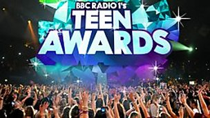 Radio 1's Teen Awards