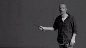 'Macbeth' - Act 2 Scene 2 - Rhythm of the language (workshop)