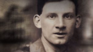 An exploration and reading of Siegfried Sassoon's poem 'They'