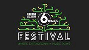 6 Music Festival 2015