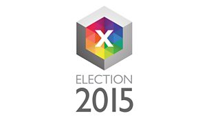 Scottish Leaders' Debate - LIVE