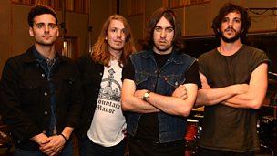 Rock & Indie