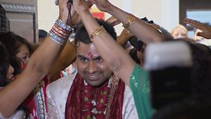 Marriage in Hinduism