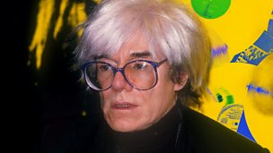 The Warhol Effect