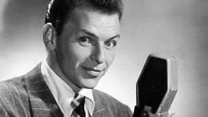 The Golden Era of Radio