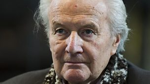 Sir Colin Davis, 1927-2013
