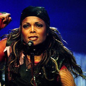 Feel It Boy (feat. Janet Jackson)