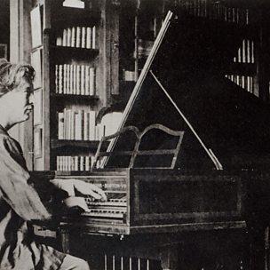 2 Finnlandische Volksweisen (Finnish folksong arrangements) for 2 pianos (Op.27)