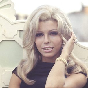 Bang Bang (Shot You Down) (feat. Nancy Sinatra)
