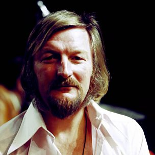 The Lonely Shepherd (feat. James Last and His Orchestra)