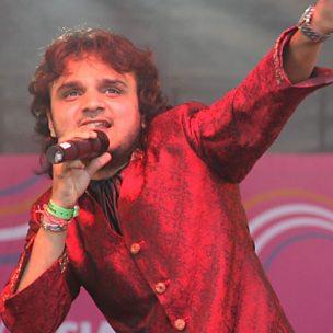 Mane Tamthi Preet Bhandhani