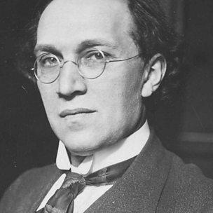 Vorspiel zu einem Drama (1914)