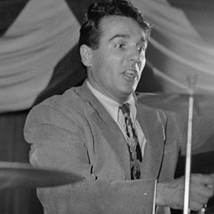 Swingtime in the Rockies (feat. George Koenig, Benny Goodman & Red Ballard)