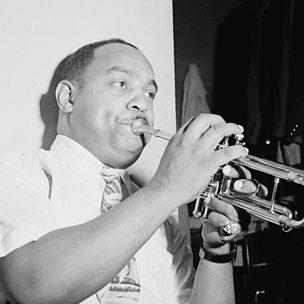 Boppin' The Blues (feat. Neal Hefti, Benny Carter, Barney Kessel & Dodo Marmarosa)