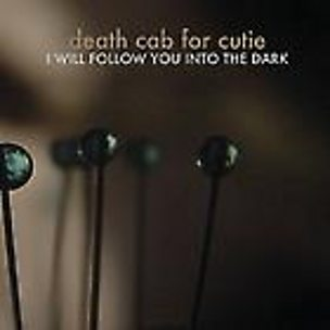 I Will Follow You Into The Dark