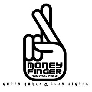 Money Finger (feat. Busy Signal)
