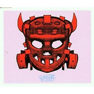 19/2000 (Soulchild Remix)