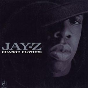Change Clothes (feat. Pharrell Williams)