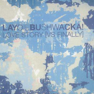 Love Story Vs. Finally