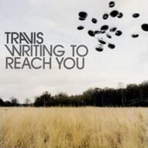 Writing To Reach You