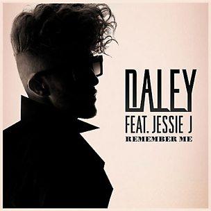Remember Me (feat. Jessie J)