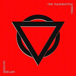 The Paddington Frisk