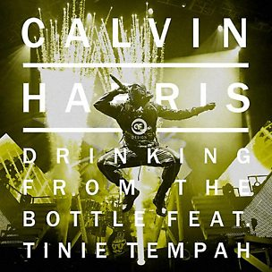 Drinking From The Bottle (feat. Tinie Tempah)