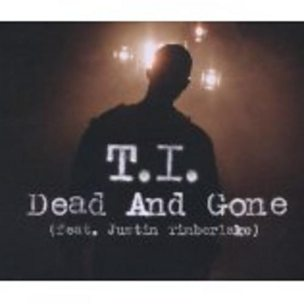 Dead And Gone (feat. Justin Timberlake)