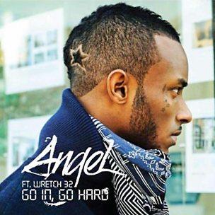 Go In Go Hard (feat. Wretch 32)