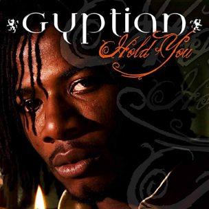 Hold Yuh (Remix) (feat. Nicki Minaj)