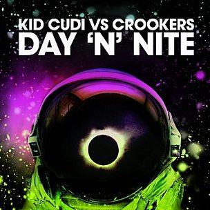 Day 'N' Nite (feat. Crookers)