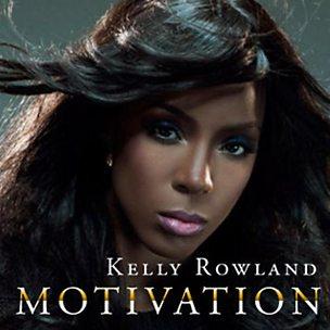 Motivation (feat. Lil Wayne)