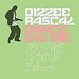 Dance Wiv Me (feat. Calvin Harris and Chrome)