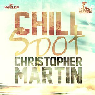 Chill Spot