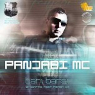 Bari Barsi (12 Months) (feat. Ashok Gill)