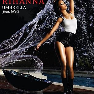Umbrella (feat. JAY Z)