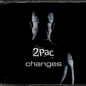 Changes (feat. Talent)