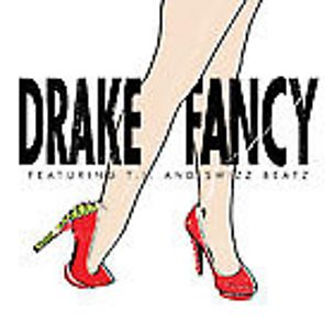 Fancy (feat. T.I & Swizz Beatz)