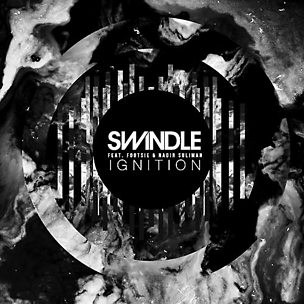 Ignition (feat. Footsie & Nadia Suliman)