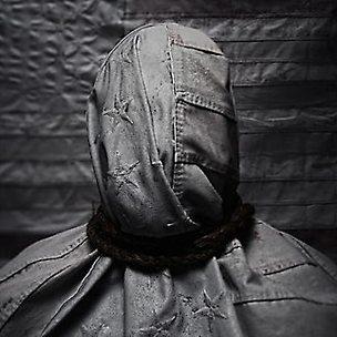 Banshee (Ghost Fame)