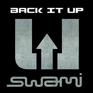 Back It Up (Desi Mix)