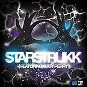 Starstrukk (feat. Katy Perry)
