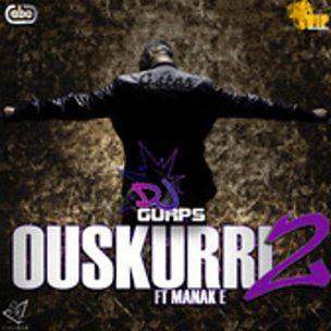Ous Kurri 2 (feat. Manak E)