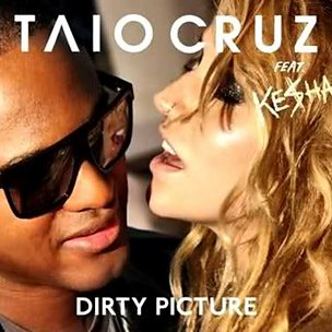 Dirty Picture (feat. Kesha)