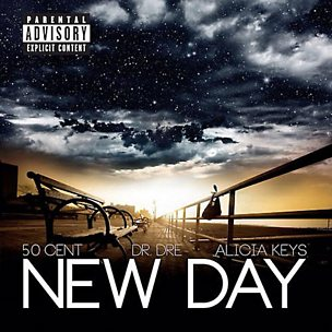 New Day (feat. Dr Dre & Alicia Keys)