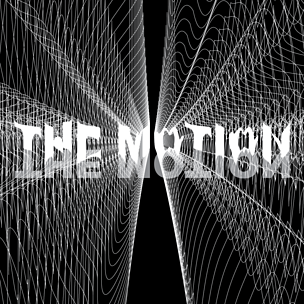 The Motion (feat. Sampha)