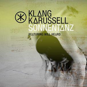 Sonnentanz (Sun Don't Shine) (feat. Will Heard)