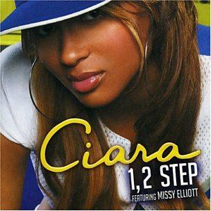 1, 2 Step (feat. Missy Elliott)