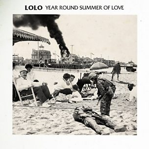Year Round Summer Of Love