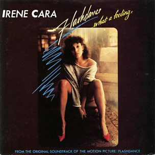 Flashdance (What A Feeling)